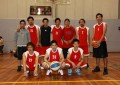 Basketball Tournament 2010