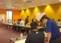 Nepali indigenous community in Australia receives training on advocacy skills