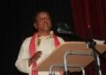 नेपाली आदिबासी जनाजति मंच अस्ट्रेलिया को महा अधिबेसन