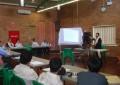 National Nepali Language Preservation Class (NNLPC)